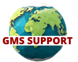 Sonicwall GMS & Support