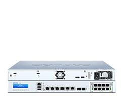 SOPHOS XG 230 Firewalls