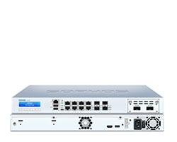 SOPHOS XG 310 Firewalls