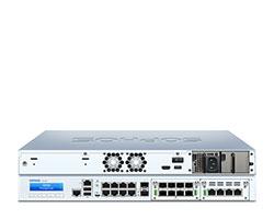 SOPHOS XG 450 Firewalls