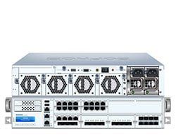 SOPHOS XG 750 Firewalls