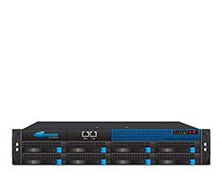 Barracuda Web Application Firewalls 860