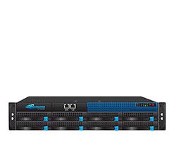 Barracuda Web Application Firewalls 960