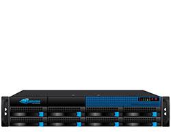 Barracuda SSL-VPN 880