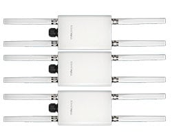 SonicWave 231o Wireless Access Points