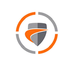 SonicWall GMS and Reporting
