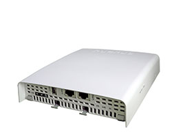 Ruckus Wireless C110 Access Points