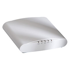Ruckus Wireless R510 Access Points