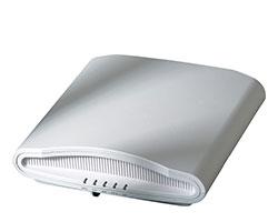 Ruckus Wireless R710 Access Points