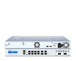 SOPHOS XG 330 Firewalls