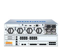 SOPHOS SG 650 Firewalls