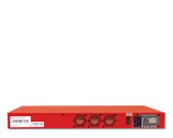 Watchguard M470 Firewalls