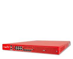 Watchguard M5600 Firewalls
