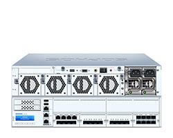 SOPHOS XG 550 Firewalls