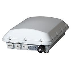 Ruckus Wireless T710 Access Points